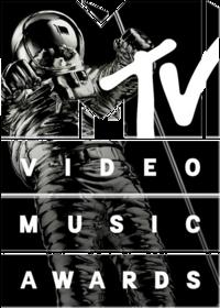 Mtv-vma-2016