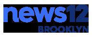 News 12 Brooklyn Logo (2019)