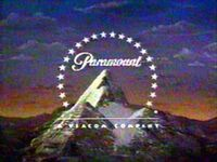 Paramount Pictures 95