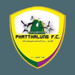 Phatthalung FC 2016