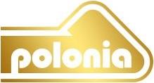 Polonia1 - nowe
