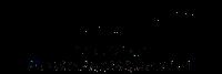 PolyGram Video 1997 black