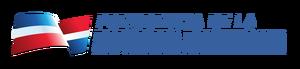 Presidencia-de-la-republica-dominicana-logo-2016