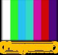 Programar TV 1983