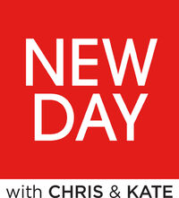 Pv NEW DAY LOGO 12