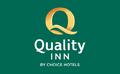 Quality Inn 2019