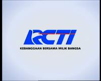 RCTI 2006-2009