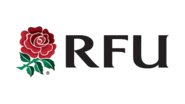 RFU 1997 logo