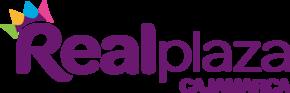 RPCaj logo 2013