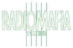Radio-Mafia-1989-1990-I