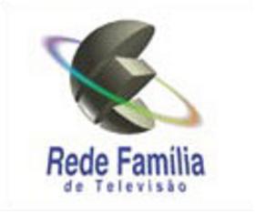 Redefamilia