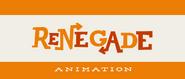 Renegade Animation logo Cinemascope