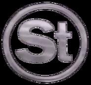ST (1997-1998)