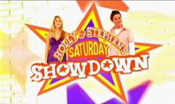 Satshowdown