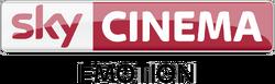 Sky Cinema Emotion DE Logo 2016