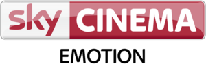 Sky Cinema Emotion DE Logo 2016