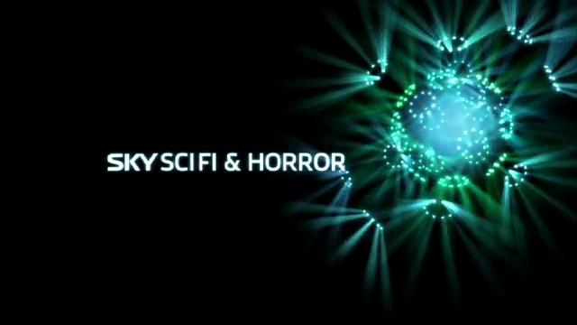 File:Sky Movies Sci Fi & Horror ident.jpg