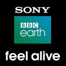 Sony-BBC-Earth