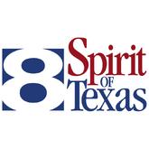 Spirit-of-texas-8