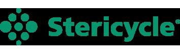 image stericycle logo 1 png logopedia fandom powered by wikia rh logos wikia com stericycle login employee stericycle login job