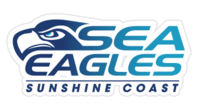 Sunshine coast sea eagles 2011