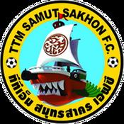 TTM Samut Sakhon