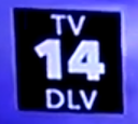 TV14DLV-TheShawshankRedemption