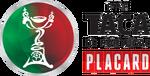 TacaPortugal Sponsor
