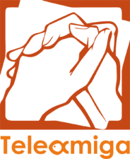 Teleamiga2016