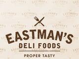 Eastman's Deli Foods