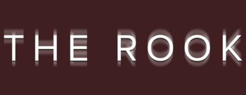 The-rook-tv-logo