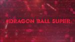 Toonami Countdown T.I.E. Dragon Ball Super show ID 2017 Week 3
