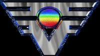 Tv tribuna logo 2005