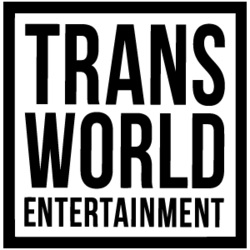 Twec-black