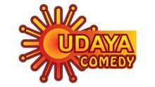 Udaya Comedy