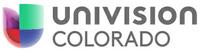 Univision Colorado 2013