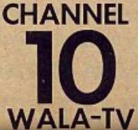 WALA 1959