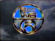 WEWS EWS Eyewitness Weather Service b