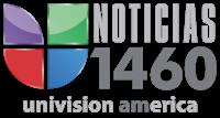 WNPL Univision America 1460