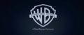 WarnerBrosLogoInPuzle