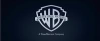 WarnerBrosLogoInPuzle