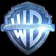 Warner bros television dc s legends of tomorrow lo by szwejzi-damw4xw