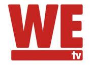 We-tv-logo-2015-350x256