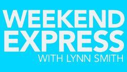 Weekend Express 2017