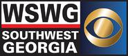 Wswg 2008