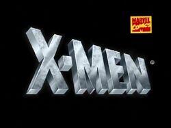 X-MenTitle
