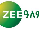 Zee Alem