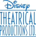 1000px-Disney Theatrical Productions logo svg.png
