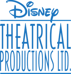 1000px-Disney Theatrical Productions logo svg