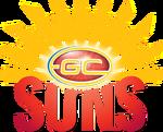 1270px-Gold Coast Suns logo